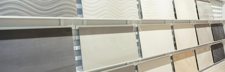 seguro tiendas materiales construccion negocios Zurich