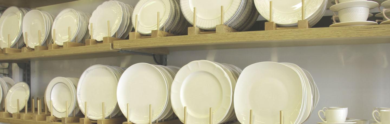seguro para tiendas de muebles - comercios Zurich