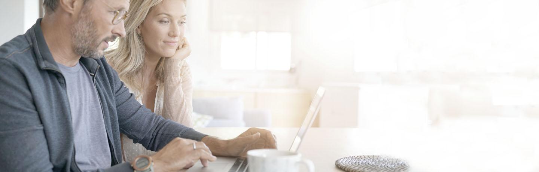 testamento online seguros zurich