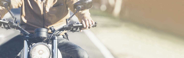 calcula el precio de tu seguro de moto Zurich en solo 1 minuto