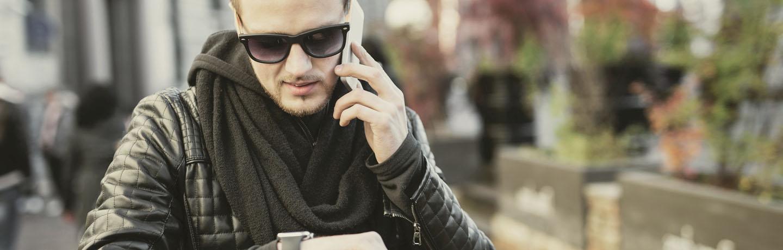 seguros para smartwatch Zurich Klinc