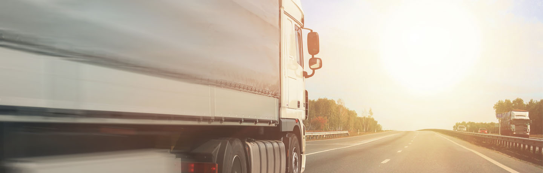 Seguros para camiones,  furgonetas Zurich