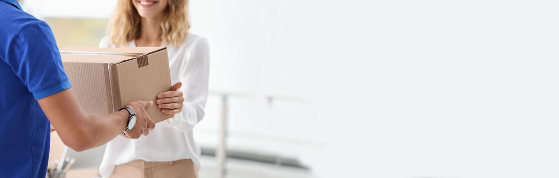 tienda online ventajas clientes comercios Zurich seguros