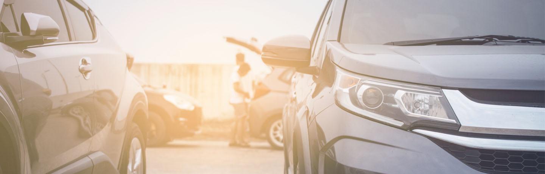 calcula el precio de tu seguro de coche Zurich en solo 1 minuto