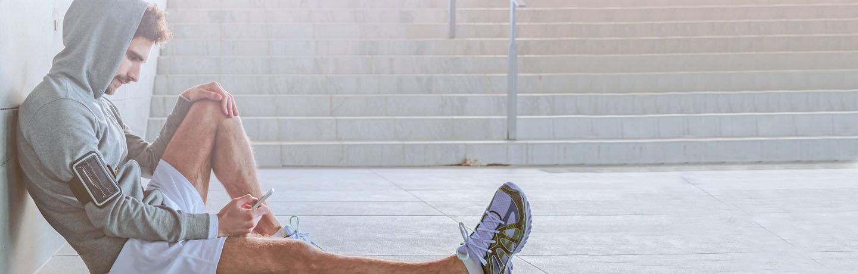 Maratón Zurich Seguros