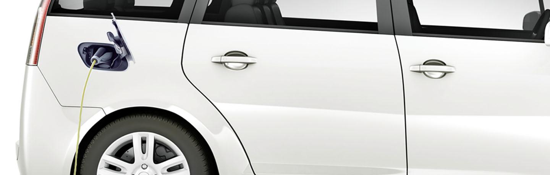 seguro para coches eléctricos Zurich