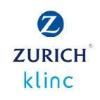 Zurich Klinc seguros para tu estilo de vida