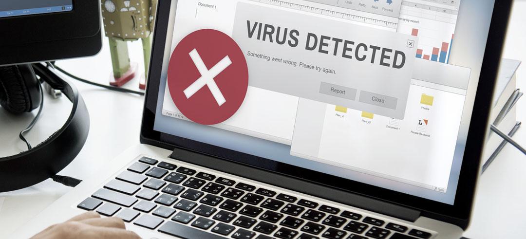 Ciberseguridad En Tu Empresa En Tiempos De Coronavirus