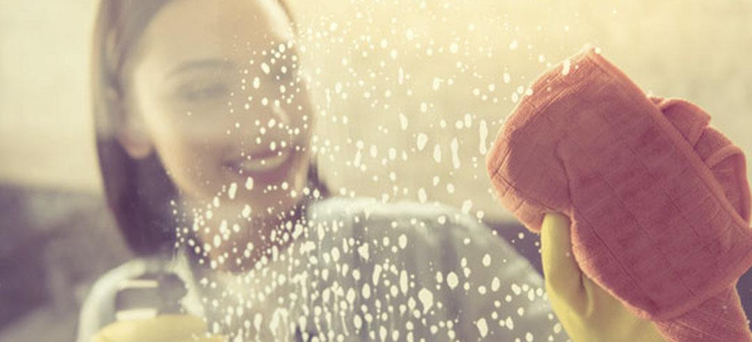 Productos Para Limpiar Mamparas De Ducha.Como Quitar La Cal De Las Mamparas Tratamiento Antical